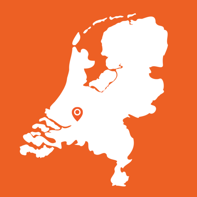 Werkkleding Showroom Hardinxveld-Giessendam