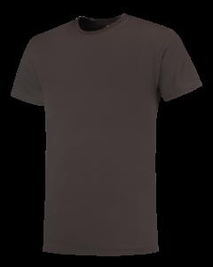 Tricorp T-shirt 145 Gram - maat XL & 3XL OP=OP