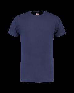 Tricorp T-Shirt 145 Gram - maat 4XL & XL OP=OP