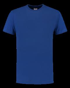 Tricorp T-Shirt 145 Gram - maat XXL OP=OP