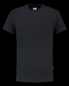 Tricorp T-Shirt 190 Gram - maat XL OP=OP