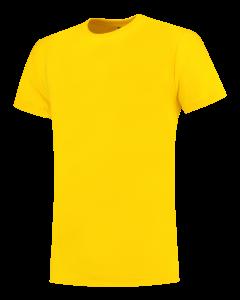 Tricorp T-Shirt 190 Gram