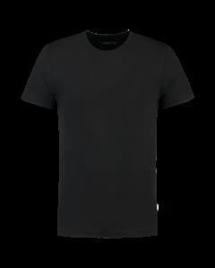 Tricorp T-Shirt Slim Fit - maat XXL OP=OP