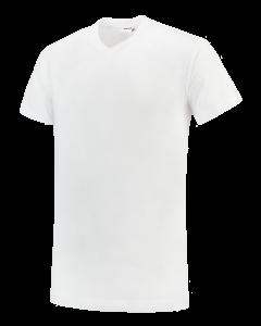 Tricorp T-Shirt V Hals