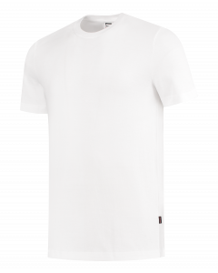 Tricorp T-Shirt Basic Fit 150 Gram