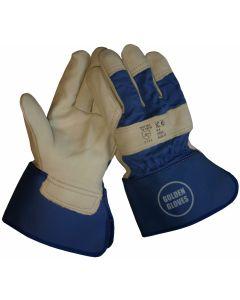 10195 Golden Glove