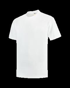 Tricorp T-Shirt UV Block Cooldry