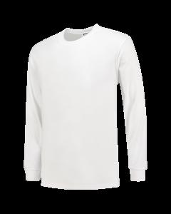 Tricorp T-Shirt UV Block Cooldry Lange Mouw