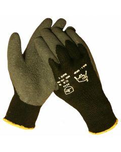 10309 Handschoen BULL-GRIP Thermo