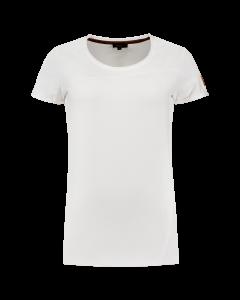 Tricorp T-Shirt Premium Naden Dames - maat M OP=OP