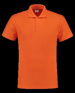 Tricorp Poloshirt 180 Gram - maat L OP=OP