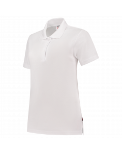 Tricorp Poloshirt Slim Fit Dames