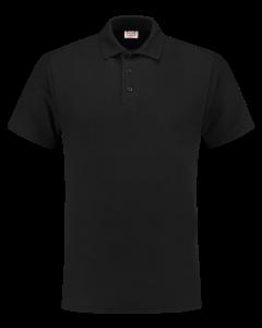 Tricorp Poloshirt 100% Katoen - maat XXL OP=OP