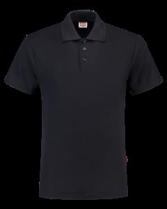 Tricorp Poloshirt 100% Katoen - maat L OP=OP
