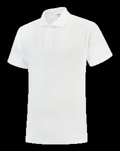 Tricorp Poloshirt 100% Katoen