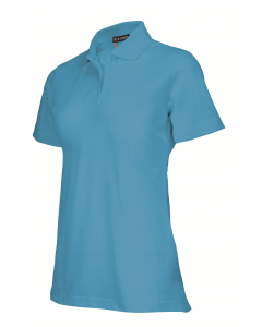 Tricorp Poloshirt 200 Gram Dames