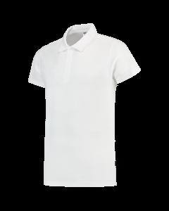 Tricorp Poloshirt Slim Fit 180 Gram Kids