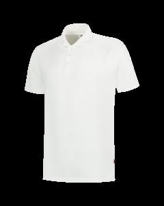 Tricorp Poloshirt Jersey