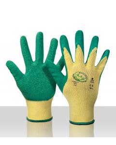 Bullflex Premium Grip Werkhandschoen