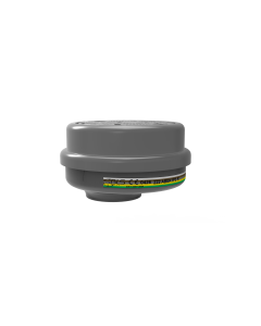 BLS 222 ABEK1P3 Filter