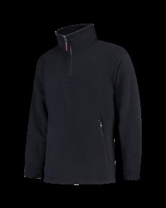 Tricorp Fleece Sweater