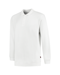 Tricorp Polosweater Boord 60°C Wasbaar