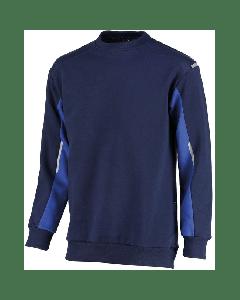 Orcon Duo Sweater Ronald - maat M OP=OP