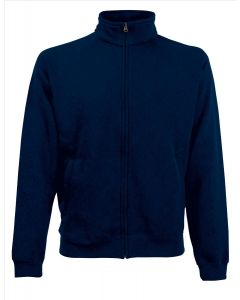 Classic Sweat Jacket FOTL - maat XXL OP=OP
