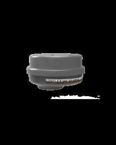 BLS 221 A2P3 Combinatie Filter