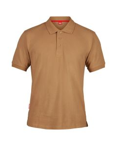 Engel Basic Poloshirt - maat XL OP=OP
