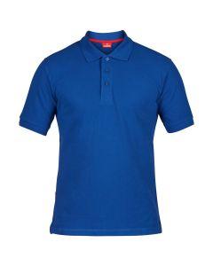 Engel Basic Poloshirt - maat 4XL OP=OP