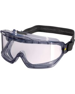 Deltaplus Maskerbril GALERAS Blank
