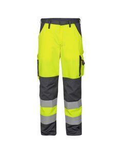 Engel Safety EN ISO 20471 Werkbroek - maat 46 OP=OP