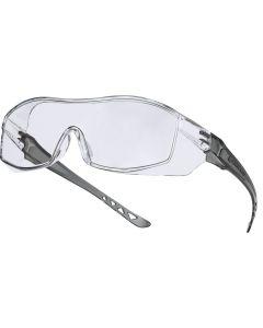 Deltaplus Overbril HEKLA2 Blank