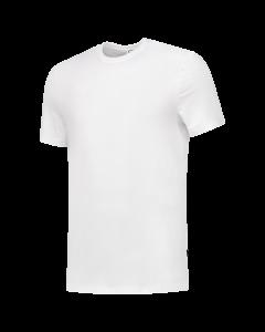 T-Shirt 200 Gram 60°C Wasbaar