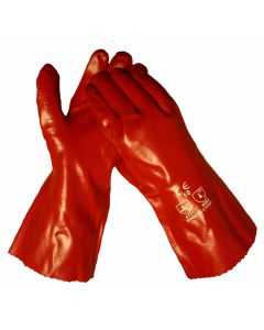 10373 PVC-handschoen 40 centimeter