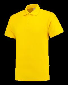 Tricorp Poloshirt 180 Gram