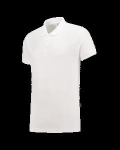 Tricorp Poloshirt Slimfit 210 Gram