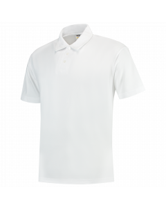 Tricorp Poloshirt UV Block Cooldry