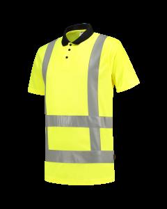 Poloshirt RWS Birdseye