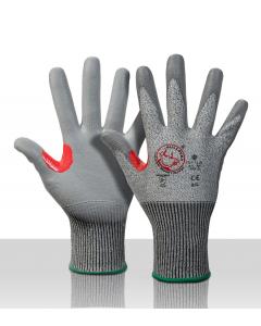 Bullflex Premium Snijbestendige Werkhandschoen