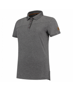 Poloshirt Premium Naden Dames