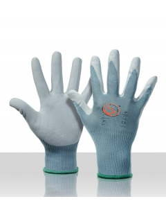 Bullflex Premium Werkhandschoen Nitril Comfort Soft
