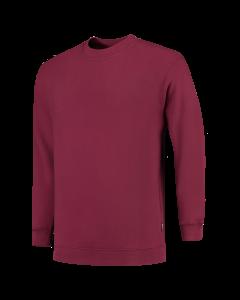 Tricorp Sweater 280 Gram