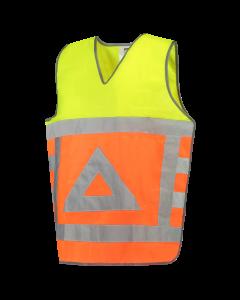 Tabard Verkeersregelaar - 453011