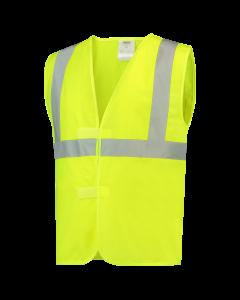 Veiligheidsvest ISO20471 - 453013