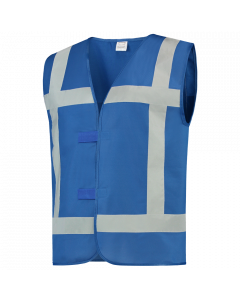 Tricorp Vest Reflectie - 453014