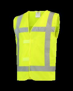 Veiligheidsvest RWS - 453015
