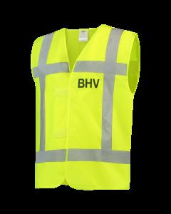 Veiligheidsvest RWS BHV - 453016