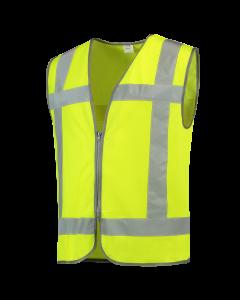 Veiligheidsvest RWS Rits - 453019
